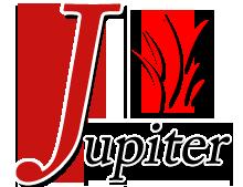 株式会社Jupiter(ジュピター)